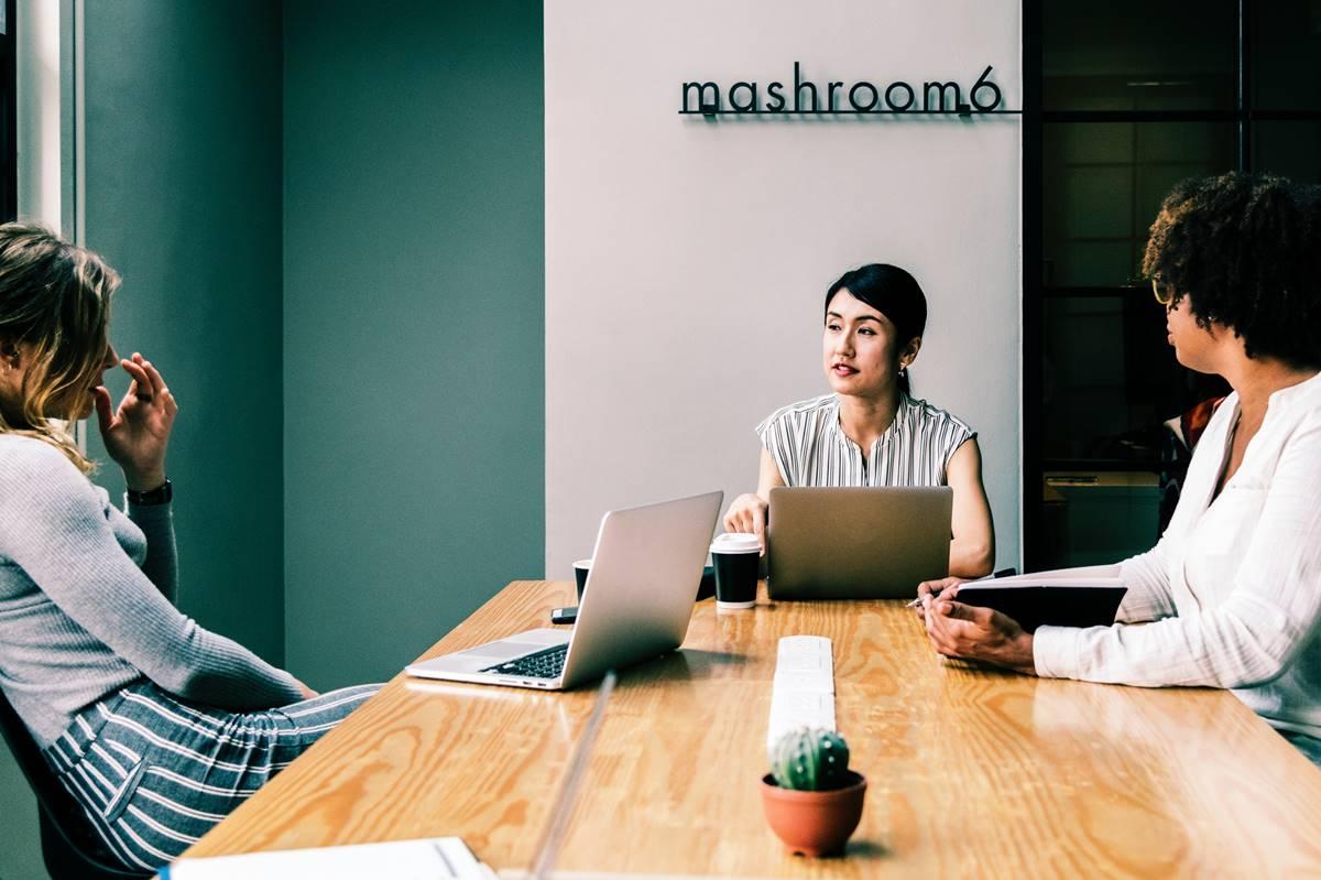 Blog Post - IT WordPress Theme (5)